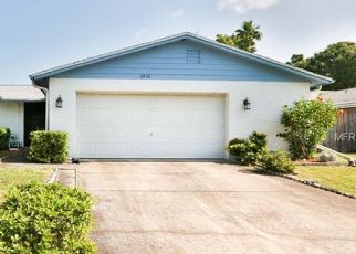 Pre Foreclosure in Valrico 33596 CASABA LOOP - Property ID: 1558702313