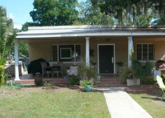 Pre Foreclosure in Safety Harbor 34695 5TH AVE N - Property ID: 1558706702