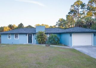 Pre Foreclosure in Lehigh Acres 33972 CORTEZ AVE - Property ID: 1558712389