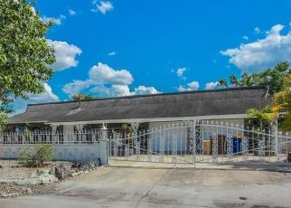 Pre Foreclosure in Lehigh Acres 33936 GRANDALE ST - Property ID: 1558714579