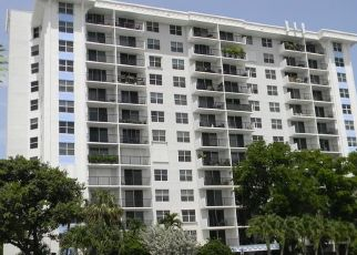 Pre Foreclosure in Fort Lauderdale 33311 N ANDREWS AVE - Property ID: 1558750941