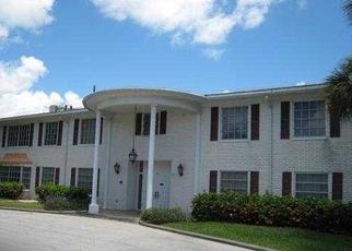 Pre Foreclosure in Fort Lauderdale 33308 NE 22ND WAY - Property ID: 1558764958