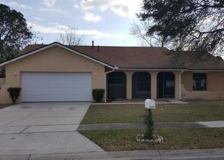Pre Foreclosure in Orlando 32837 SUMBA AVE - Property ID: 1558793865