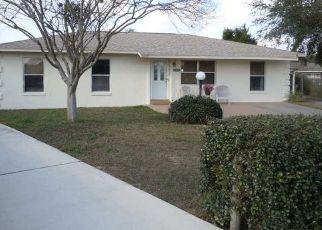 Pre Foreclosure in Grand Island 32735 STRATFORD CT - Property ID: 1558798678