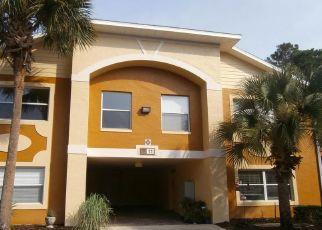 Pre Foreclosure in Bunnell 32110 E MOODY BLVD BLDG 11M - Property ID: 1558810496
