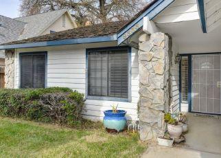Pre Foreclosure in Elk Grove 95758 NEWINGTON WAY - Property ID: 1558854289