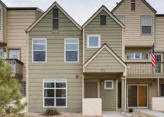 Pre Foreclosure in Fountain 80817 E OHIO AVE - Property ID: 1558872240