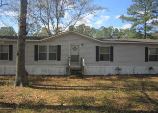 Pre Foreclosure in Summerville 29485 CALHOUN ST - Property ID: 1558966858
