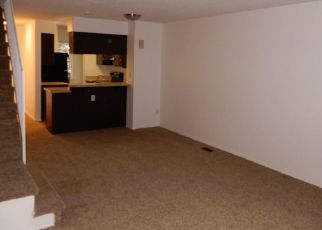 Pre Foreclosure in Denver 80231 S QUEBEC WAY - Property ID: 1558987883