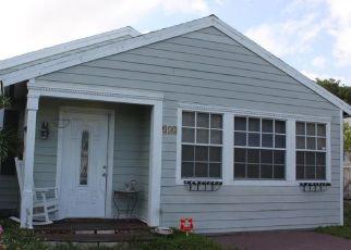 Pre Foreclosure in Delray Beach 33483 SE 4TH AVE - Property ID: 1558998386