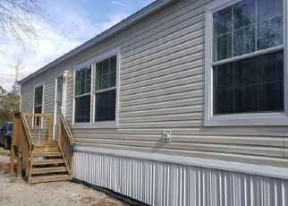 Pre Foreclosure in Deland 32720 W LAKE RD - Property ID: 1558999256