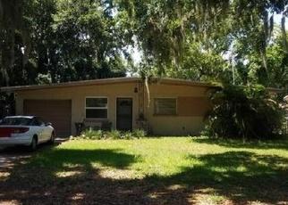 Pre Foreclosure in Daytona Beach 32119 LARGO WAY - Property ID: 1559011526