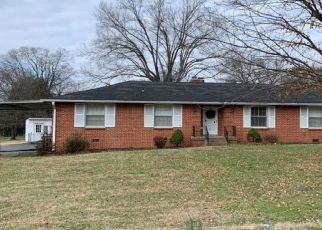 Pre Foreclosure in Nashville 37211 E THOMPSON LN - Property ID: 1559015911