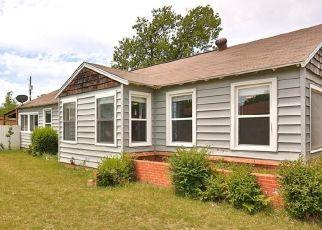 Pre Foreclosure in Abilene 79605 EDGEMONT DR - Property ID: 1559145548