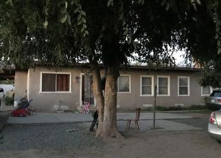 Pre Foreclosure in San Bernardino 92407 VERMONT ST - Property ID: 1559201613