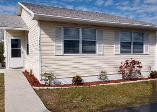 Pre Foreclosure in Port Charlotte 33953 WORTHWHILE RD - Property ID: 1559277373