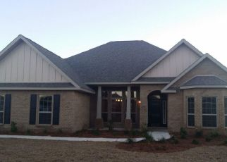 Pre Foreclosure in Cantonment 32533 CARRINGTON LAKES BLVD - Property ID: 1559308919