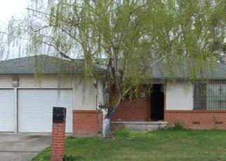 Pre Foreclosure in Stockton 95215 E 4TH ST - Property ID: 1559417974