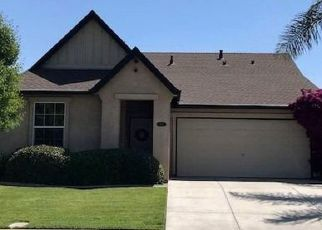 Pre Foreclosure in Manteca 95336 GIANNA LN - Property ID: 1559426282