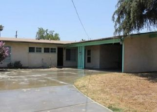 Pre Foreclosure in Rialto 92376 E KING ST - Property ID: 1559457376