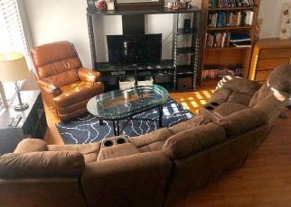 Pre Foreclosure in Sacramento 95826 LA RIVIERA DR - Property ID: 1559459573