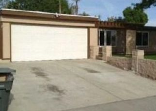 Pre Foreclosure in Escondido 92027 HOOVER ST - Property ID: 1559469651