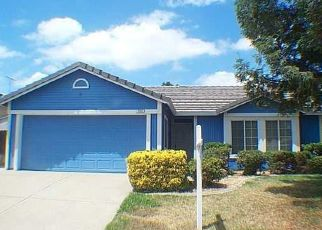 Pre Foreclosure in Galt 95632 JUSTIN CT - Property ID: 1559477530