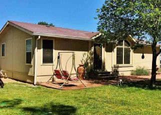 Pre Foreclosure in Red Bluff 96080 MCCOY RD - Property ID: 1559499875