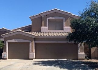 Pre Foreclosure in Surprise 85379 N 151ST DR - Property ID: 1559533594