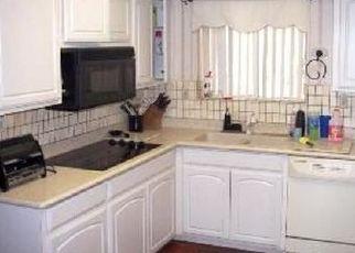 Pre Foreclosure in Litchfield Park 85340 CASTILLO DR E - Property ID: 1559544539