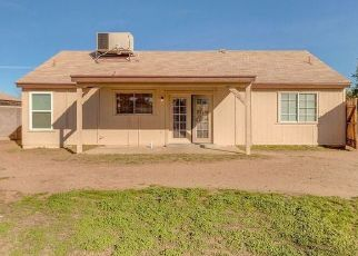 Pre Foreclosure in Phoenix 85033 W MINNEZONA AVE - Property ID: 1559550676
