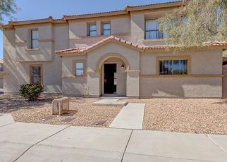 Pre Foreclosure in Peoria 85345 N 82ND LN - Property ID: 1559552422