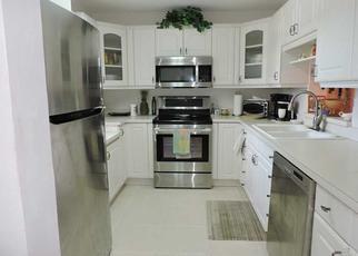 Pre Foreclosure in Dania 33004 SE 10TH ST - Property ID: 1559601471