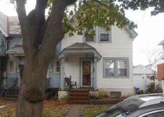 Pre Foreclosure in Bristol 19007 MADISON ST - Property ID: 1559688637