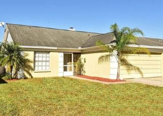 Pre Foreclosure in Brandon 33510 TARAH TRACE DR - Property ID: 1559699136