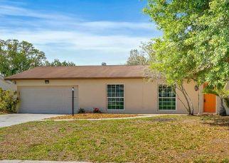 Pre Foreclosure in Brandon 33511 VAN GOGH CIR - Property ID: 1559704844