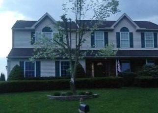 Pre Foreclosure in Bernville 19506 HEIDELBERG CT - Property ID: 1559768339