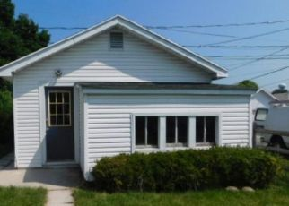Pre Foreclosure in Reading 19609 PENN AVE - Property ID: 1559770982