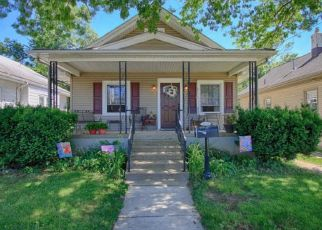 Pre Foreclosure in Haddon Heights 08035 NARBERTH AVE - Property ID: 1559813901