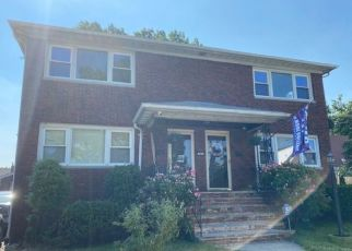 Pre Foreclosure in Belleville 07109 FOREST ST - Property ID: 1559814777