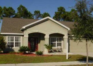 Pre Foreclosure in Lynn Haven 32444 CHERRY RIDGE RD - Property ID: 1559827474