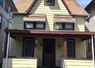 Pre Foreclosure in Ocean Grove 07756 PILGRIM PATHWAY - Property ID: 1560019297
