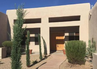 Pre Foreclosure in Cave Creek 85331 N 59TH ST - Property ID: 1560213324