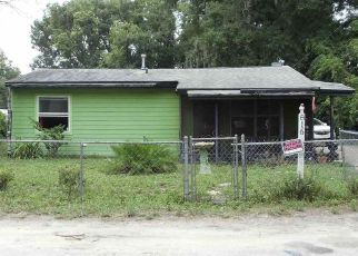 Pre Foreclosure in Gainesville 32601 NW 6TH AVE - Property ID: 1560278138