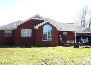 Pre Foreclosure in Athens 35611 FANTASIA WAY - Property ID: 1560308360