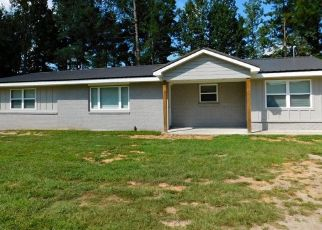 Pre Foreclosure in Eclectic 36024 KOWALIGA RD - Property ID: 1560343853