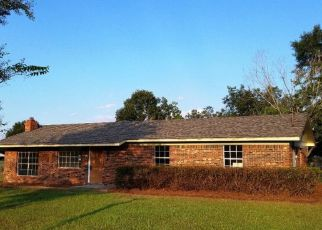 Pre Foreclosure in Dothan 36305 DRURY LN - Property ID: 1560372305