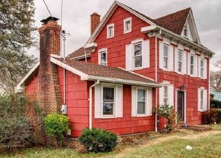 Pre Foreclosure in York 17406 N SHERMAN ST - Property ID: 1560435374