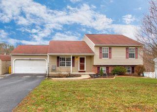 Pre Foreclosure in Dallastown 17313 PULASKI PL - Property ID: 1560439313