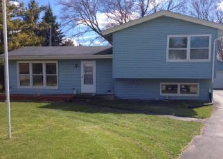 Pre Foreclosure in North Prairie 53153 W STATE RD - Property ID: 1560497573